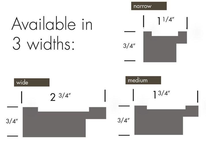 3-moulding-width-diagram_editedjpg
