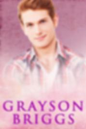 Grayson Briggs.png