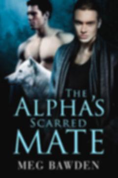 The Alpha's Scarred Mate eBook.jpg