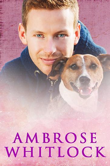 Ambrose Whitlock.png