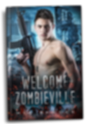 Welcome to Zombieville.png