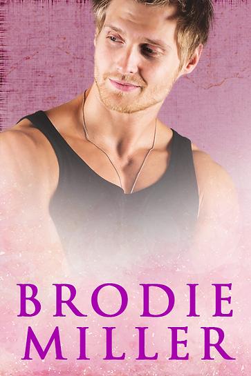 Brodie Miller.png
