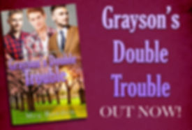 GraysonsDoubleTrouble5.jpg