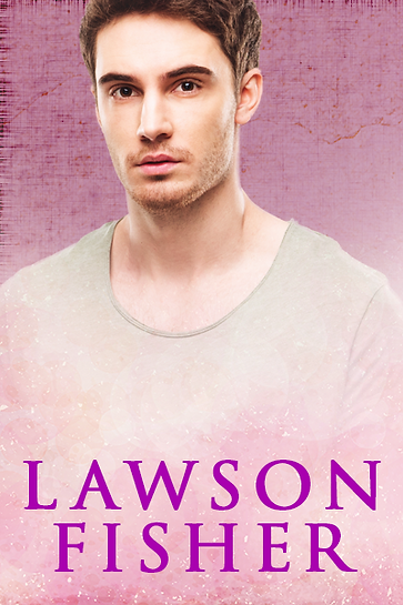 Lawson Fisher.png