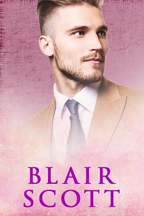 Blair Scott.png