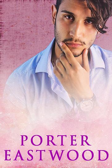 Porter Eastwood.png