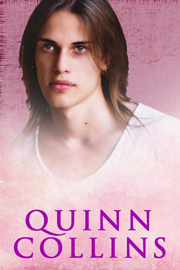 Quinn Parrish.png