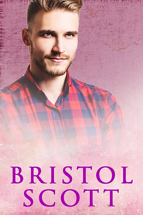 Bristol Scott.png