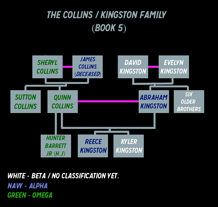 Family Tree - Book 5.jpg