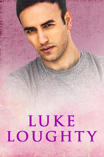 Luke Loughty.png