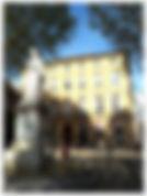 La Mule Environs 002_edited_edited.jpg