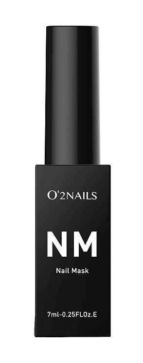 NM-01 Течен протектор за нокти (7ml/шишенце)
