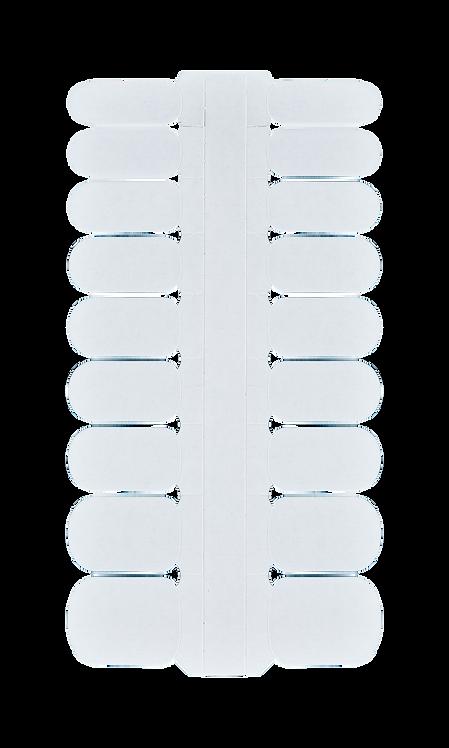 NG-18 (Nail Guard - протектор за нокти)