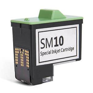 SM10 Тонер касета за V11/X11