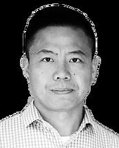 Stephen Zeng, NFIC Services