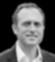 Jason Peterson, CPS Capital, Stockbroking