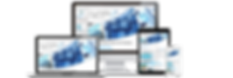 design, branding, presentation