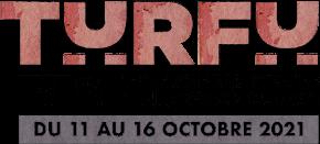 Un atelier au Turfu festival pour imaginer la place de l'élevage dans le monde de demain