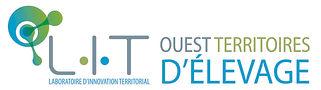 Logo LIT Ouesterel.jpg