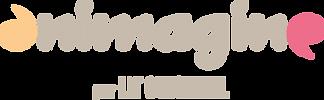 Animagine logo baseline coul.png