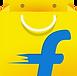 flipkart-logo-3F33927DAA-seeklogo.com.png