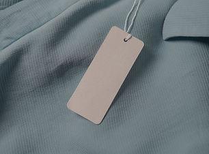 clothing-tag-fashion-brand-name-mockup-EKXZLEP.jpg