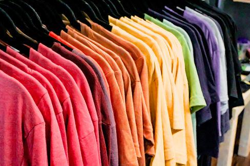 rainbow-t-shirts-U9MWKZP.jpg