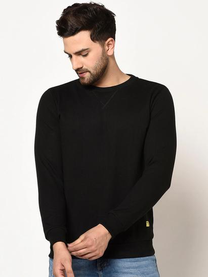 स्वेट-शर्ट