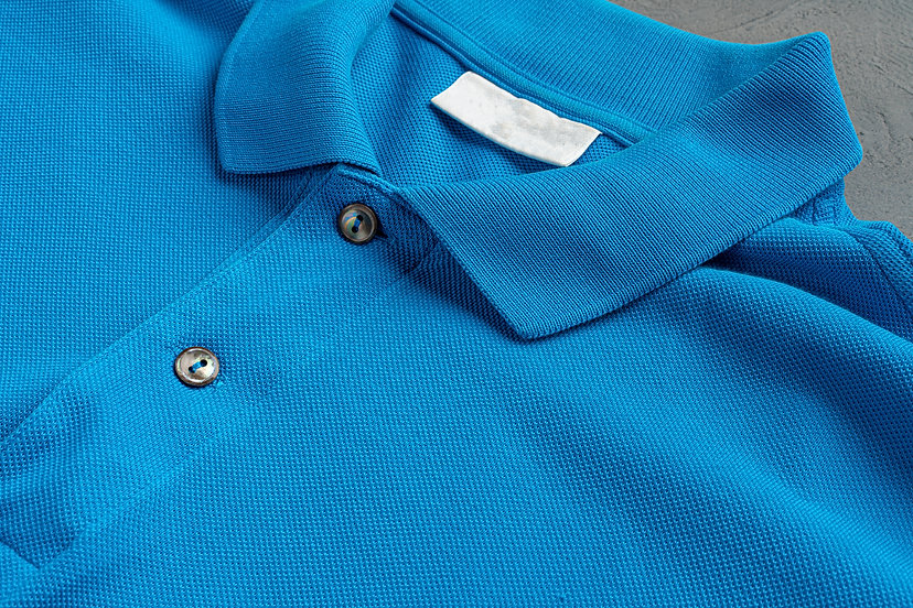 blue-cotton-polo-t-shirt-texture-close-up-2021-06-22-19-09-18-utc.jpg