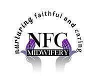 NFC Logo  (2).jpg