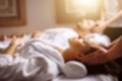 MassageTherapyFAQs-FloridaAcademy.jpeg