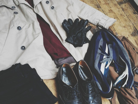 What to Wear When Attending Court