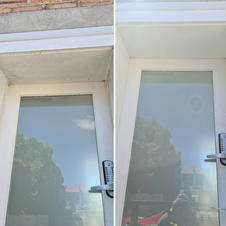Home Cleaning (Exterior)