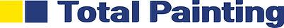 Total Painting Logo.jpg