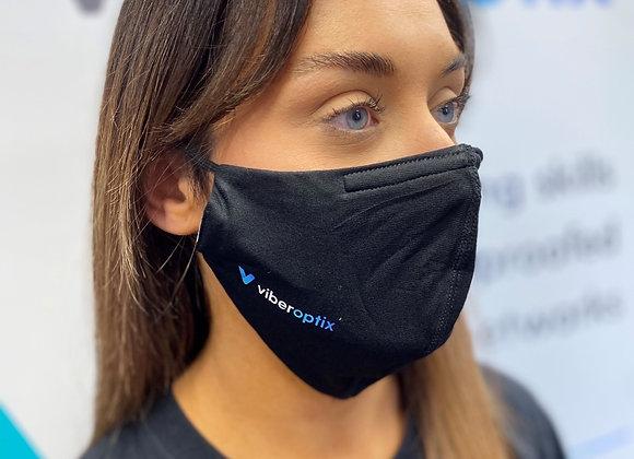 Viberoptix Facemask