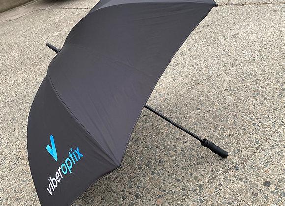 Viberoptix Umbrella