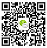 Total Cleaning WeChat-QR.jpg