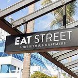 eatstreet.jpeg