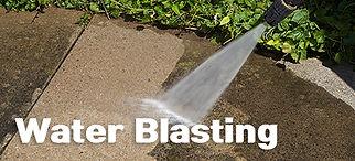 Water-Blasting.jpg