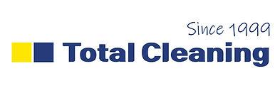 Total-Cleaning-Logo-(1999).jpg