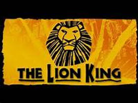 lion king logo 2.jpg