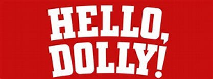 hello dolly logo.jpg