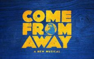 come from away logo.jpg