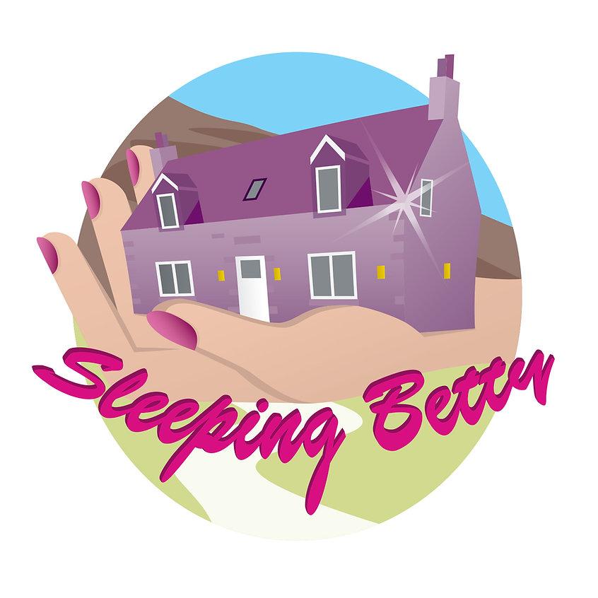 SLB logo profile (002).jpg