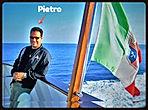 Dreams of Italia Owner