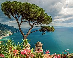 Videos of Italy
