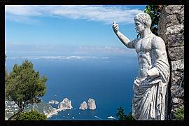 Italy Vacation Deals