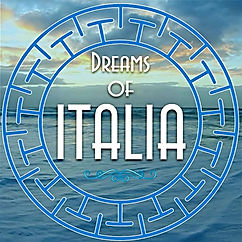 top italy vacations