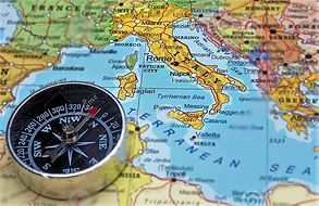 italy vacation package deals