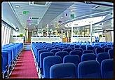 Italy Ferries